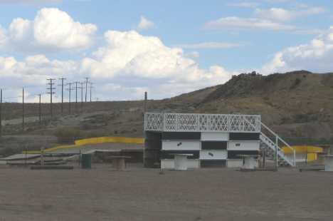 RC Raceway