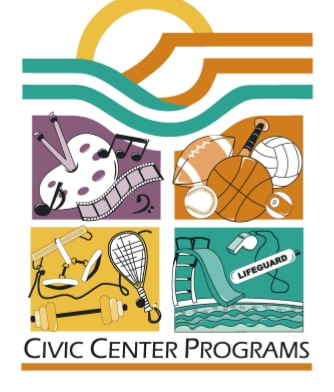 Civic Center logo