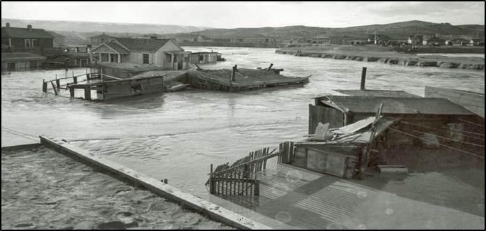 1924 Flood