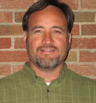 Dave Lansang