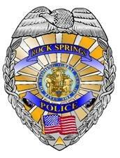 rspd shield