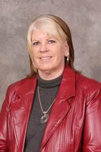 Sandy Cleveland