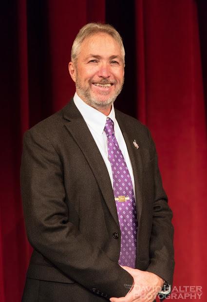 Tim Kaumo